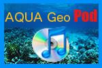 AQUA Geo Pod