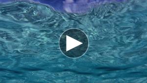 環境映像ウォーターイメージイメージ