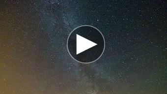 環境映像星イメージ