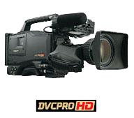 AJ-HDC20A