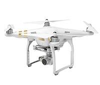 DRONE DJI Phantom3 Professional